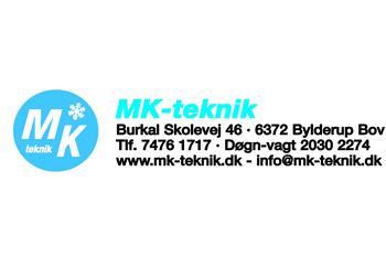 Dette billede har en tom ALT-egenskab (billedbeskrivelse). Filnavnet er MK-tek-4x6-1.jpg