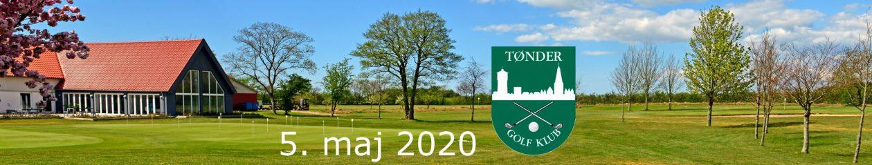 Tønder Golf Klub